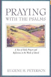 prayingpsalms