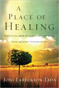 place-of-healing