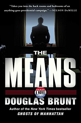 the-means