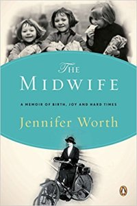the-midwife